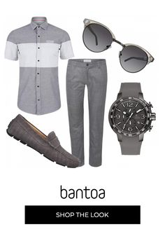 Outfits Hombre, Polyvore, Image, Fashion, Men, Moda, Fashion Styles, Fashion Illustrations
