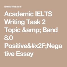 002 Advanced Vocabulary for IELTS 7.0+ POVERTY AND SOCIAL