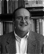 John Inscoe. Author and historian.