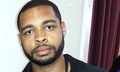 Micah Johnson Was Not Who You Think He Was. But You Know Him Well. In the pantheon of American assassins, there was nothing unusual about Micah Xavier Johnson.