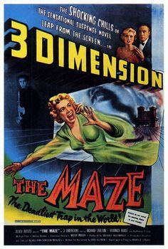 Allied Artists movie posters | 14011807204315263611908884 dans Cinéma