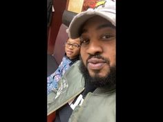 Queenzflip Has A Roasting Session With His Kids 10 09 2019