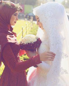 Sisters love #saidmhamadphotography