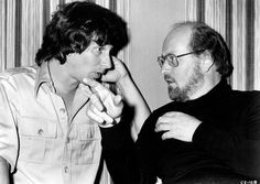 Steven Spielberg John Williams Close Encounters of the Third Kind 1977