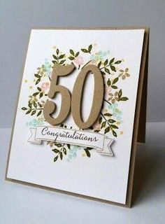 Image result for stampin up number of years cards