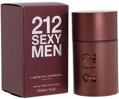 melhores perfumes masculinos 212