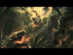 Power Prayers: Pleading the Blood & Rebuking Satan the Devil
