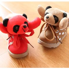 Cheap Boots, Buy Directly from China Suppliers:2014 new baby prewalker shoes girls first walkers baby shoes kids Sandals bebe Toddler shoes for girlsUS $ 14.80/piece20