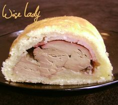 Bacon, Recipies, Food And Drink, Ice Cream, Desserts, Foods, Image, Recipes, No Churn Ice Cream