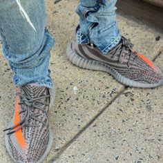adidas gazelle men on foot kanye adidas yeezy 750 boost on feet