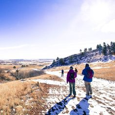 Colorado winter is beautiful but still excited to leave tomorrow to... Florida & the Caribbean! This will be my last snow/mountain photo in almost two weeks.  #boulder #visitboulder #boulderosmp #bouldercolorado #colorado #visitcolorado #coloradolive #cometolife #hiking #patikointi #outdoors #talvi #travel #matka #reissu #nordicnomads (via Instagram)