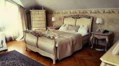 Angel ' s suite
