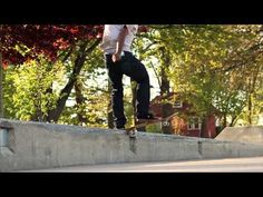 Marquis and Eric King and The Crew keep the T.C. MixTape series rolling with Vol.15: LedgeDancer starring Mike Regan, Colton Cecil Perugia, Marquis King, Eric King, Timmy Johnson, Cody Cepeda, Nelo Susana, Tyler Martin, and Spencer Brown.