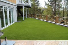 artificial-grass-balcony-velvet kopie