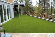 artificial-grass-balcony-velvet kopie
