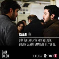 136 Best Turkish series