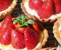 69 best arabic language recipes images on pinterest arabian food strawberry tartsspecial recipesstrawberriesarabic languagefood forumfinder Gallery