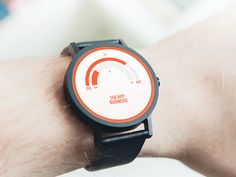 Tab Watch
