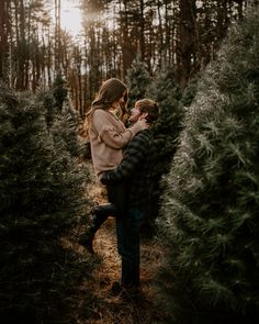 Pennsylvania wedding photographer based out of Williamsport Pennsylvania. Christmas Family Feud, Photo Christmas Tree, Christmas Couple, Christmas Tree Farm, Holiday Tree, Christmas Pictures For Couples, Christmas Minis, Christmas Decor, Xmas
