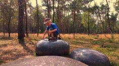 Campingtip: camping Beek en Hei op de Veluwe