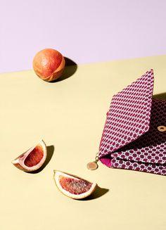 Iris Velghe http://decdesignecasa.blogspot.it