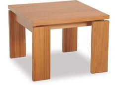 Elan Lamp Table
