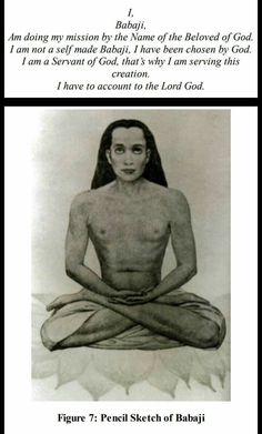 Hindu Deities, Hinduism, Yogananda Quotes, Good Night Qoutes, Mahavatar Babaji, Birthday Verses For Cards, Indian Saints, Swami Samarth, Divine Grace