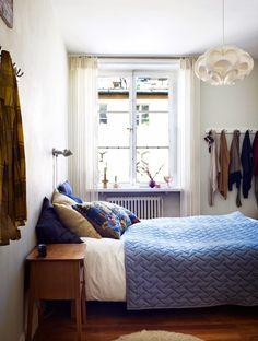 Country Home Decor .Country Home Decor Room Decor Bedroom, Home Bedroom, Living Room Decor, Girls Bedroom, Bedroom Signs, Master Bedrooms, Bedroom Apartment, Bed Room, Bedroom Furniture