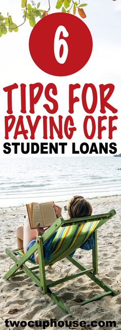 11 best Student Loan Forgiveness images on Pinterest Debt - early mortgage payoff calculator spreadsheet