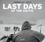 Last Days of the Arctic