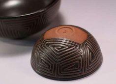 Pottery, Ceramics, Glass, Hall Pottery, Hall Pottery, Drinkware, Japanese Ceramics, Ceramic Art, Clay Crafts