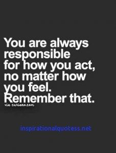 Aa Inspirational Quotes Inspiring Quotes About Life Quotes
