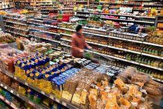 Taskforce voedselvertrouwen ingesteld | Gezondheidskrant.nl