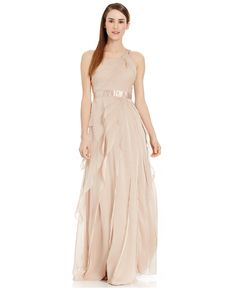http://www1.macys.com/shop/product/adrianna-papell-one-shoulder-tiered-chiffon-gown?ID=1652008