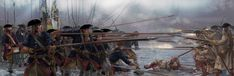 Battle of Helsingborg (1710) - Jonkoping Regemente by ManuLaCanette.deviantart.com on @DeviantArt