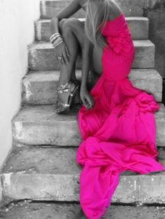 #fashion #dress/ #diy