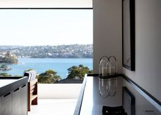 Elevated Living at the Balmoral Residence