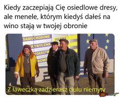 wszystkie memy z neta :v # Humor # amreading # books # wattpad Wtf Funny, Funny Cats, Funny Quotes, Funny Memes, Memes Humor, Psychology Jokes, Friday Humor, Funny Friday, Polish Memes