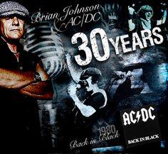 Brian Johnson Acdc, Ac Dc, Rock N, Back To Black, Songs, Band, Music, Musica, Sash