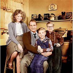 A Christmas Story House Tour Cleveland, OH #Kids #Events