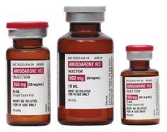 fluoxetine withdrawl