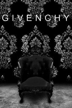 Givenchy <3