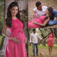 Maternity Photoshoot is trending these days. Maternity Photoshoot acts as a souvenir. Maternity Photography Poses, Maternity Poses, Maternity Pictures, Maternity Wear, Maternity Fashion, Maternity Style, Pregnancy Wardrobe, Pregnancy Outfits, Pregnancy Photos