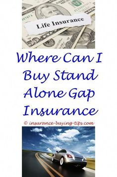 Buy Rental Car Insurance What To Know About Buying Health