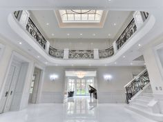 Record price for French-manor-style mansion in Toronto