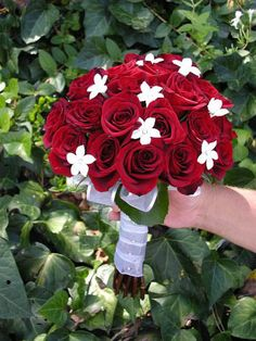 wedding+flowers   your wedding or weddings with other brides ! See more wedding flower ...