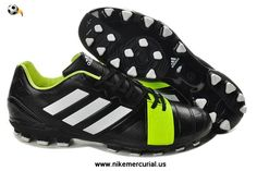 san francisco dafa1 0f79e Latest Listing Discount Adidas Nitrocharge TRX AG BlackSilverElectricity  Football Shoes For SaleFootball Boots For Sale