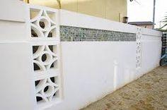 「沖縄 花ブロック塀」の画像検索結果
