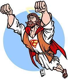 eyes on Jesus clipart Jesus Cartoon, Christ Tattoo, Superhero Classroom, Religious Education, God Loves Me, Comedy Central, Faith In God, Trust God, Christian Quotes