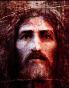 Christian Teachings According To God's Word And The Life Of Jesus – CurrentlyChristian Pictures Of Jesus Christ, Religious Pictures, Lds Pictures, Pictures Of Mary, Face Pictures, Jesus Our Savior, Jesus Is Lord, Mary And Jesus, Catholic Art